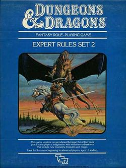 1983%20dnd%204th%20edition%20Expert_Rule